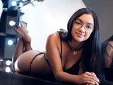 Livejasmin.com livesex AmelieDash