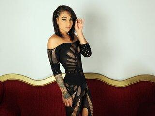 Livesex jasmine AngelShiny