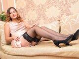 Jasmine livejasmin.com AnitaAlves