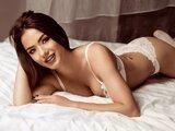 Jasmin naked AryaDream