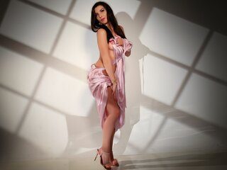 Photos livejasmin.com ConfidentMarsha