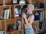 Livejasmin.com naked CutieDanielForU