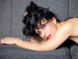 Camshow photos DeepLove11