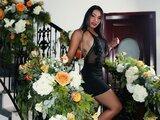 Sex livejasmin.com EmilyThomsom