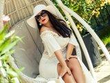 Pics pics EveliynDiva