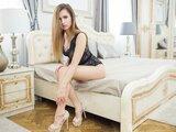 Jasminlive lj GiselleMurray