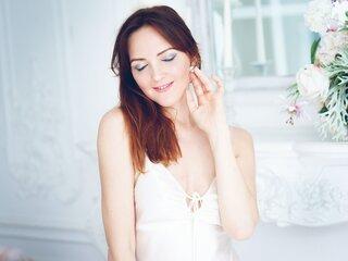 Porn jasmine goldiecody