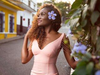 Anal jasmine IselaWill
