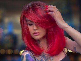 Jasminlive pics JasmineFoxy