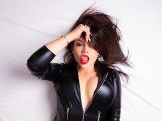 Jasmine livejasmin.com KarllyNorth