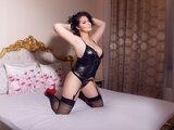 Sex video KatyaFaye