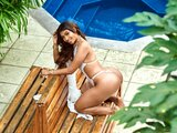 Private livejasmin KiaraParker