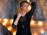 Online shows LadyHelga4u