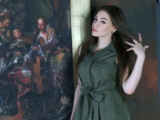 Video jasmine LinaKrid