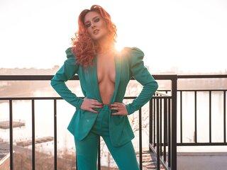 Naked livejasmin.com MelanieMoss