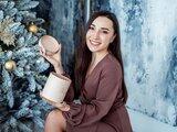 Jasmine amateur MelindaGlory