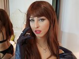 Livejasmin.com livejasmin.com MelisaBella