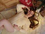 Pictures jasmin MeridaRoss