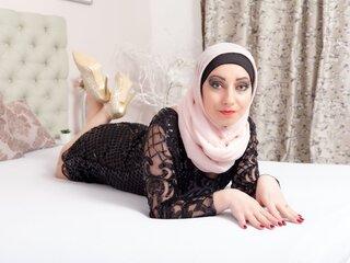 Jasmin webcam MuslimSaira