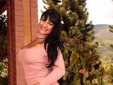 Jasminlive livejasmin.com ShantalCanela